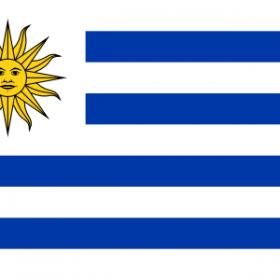 uruguayan-flag-graphic-2